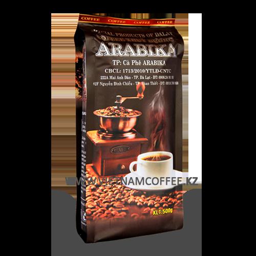 arabika-1